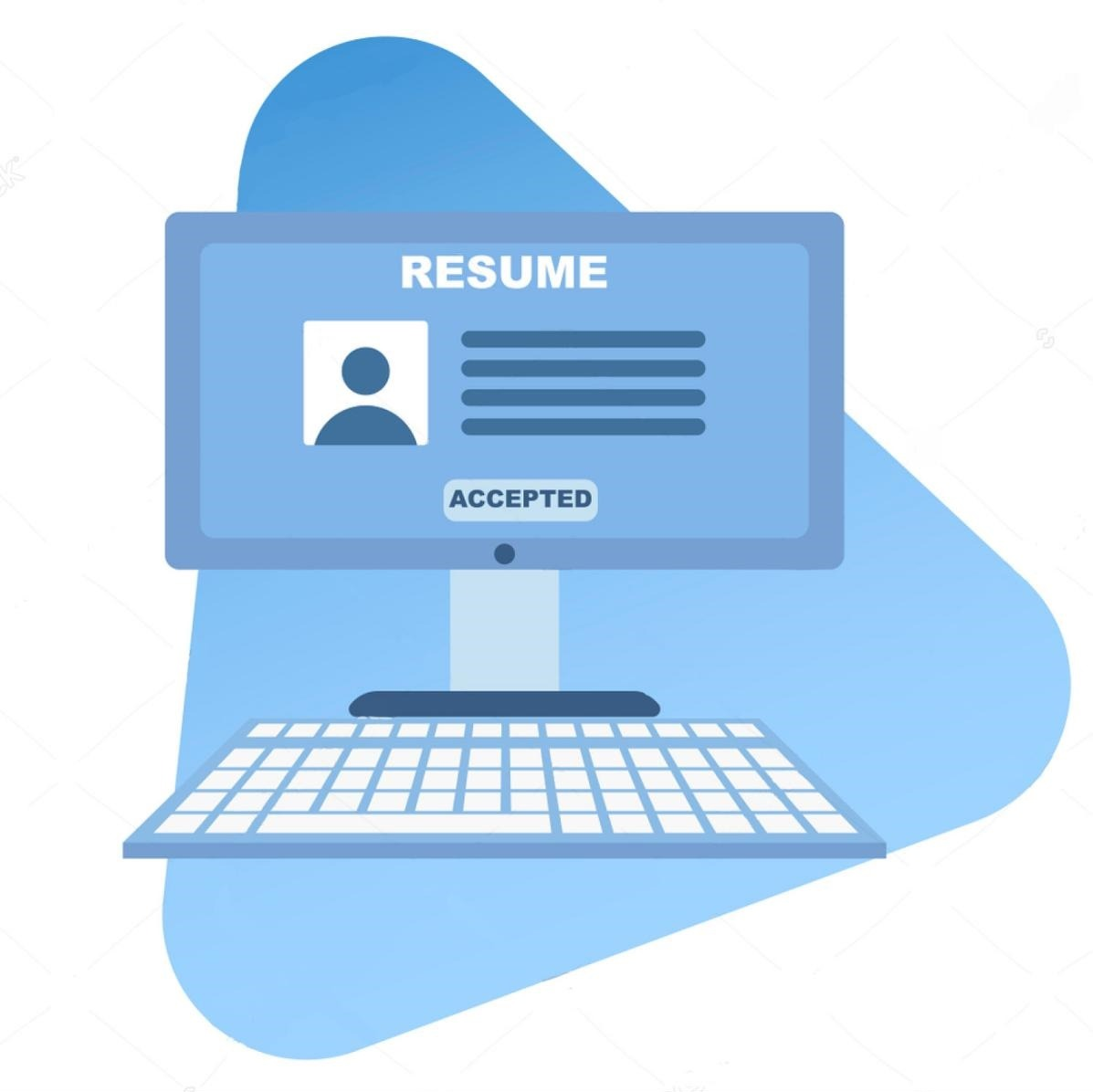 How to Improve Your Resume featured image