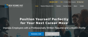 are resume writing services worth the money