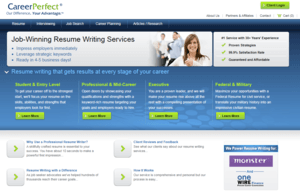 career perfect writing service