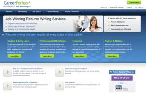 career perfect writing service