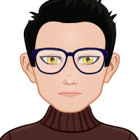 avatar for IT project manager resume