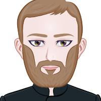 avatar for youth pastor
